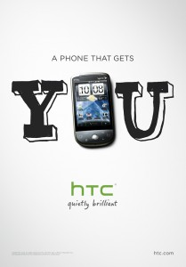 htc-you-quietly-brilliant-campaign
